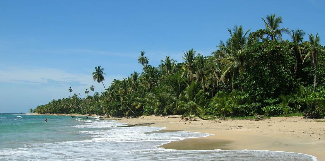 caribbean-beaches
