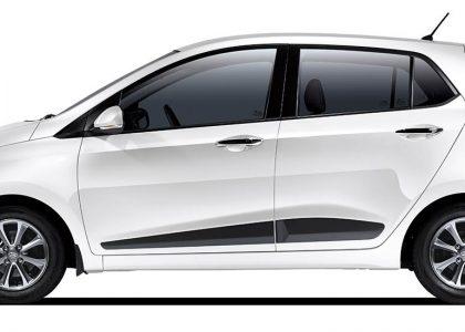 hyundai-10-hatchback