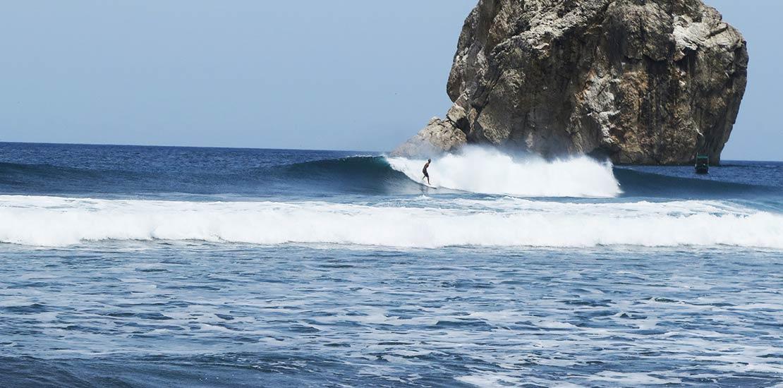 surf-en-costa-rica