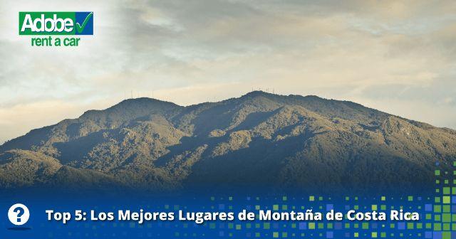 Lugares-de-montana