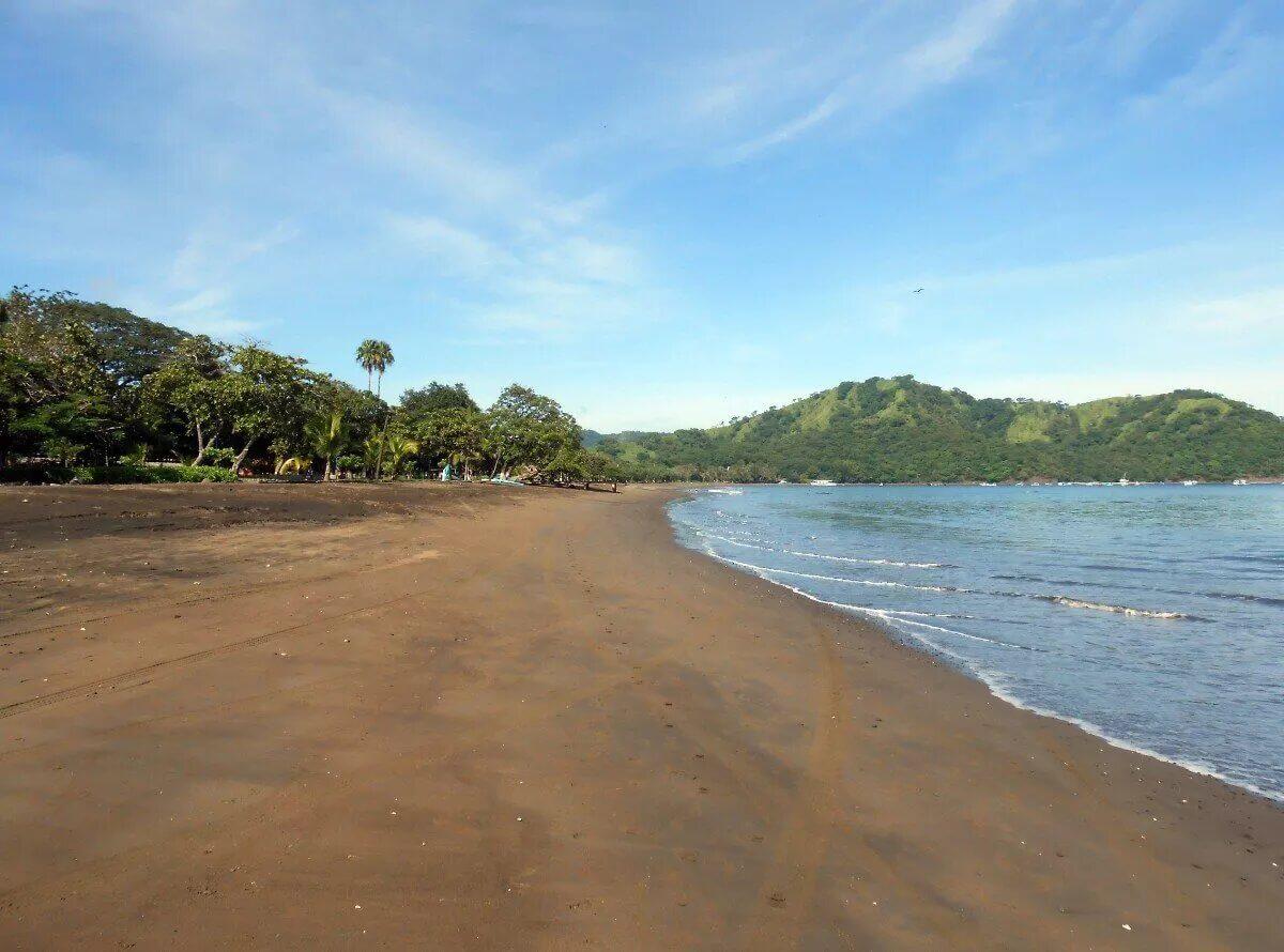 playa-del-coco