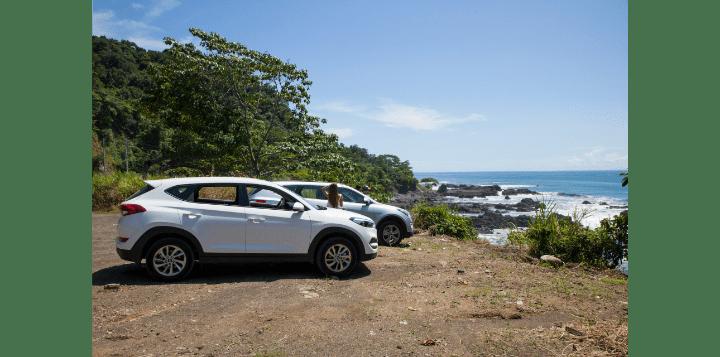 Cartago Renta de Carros