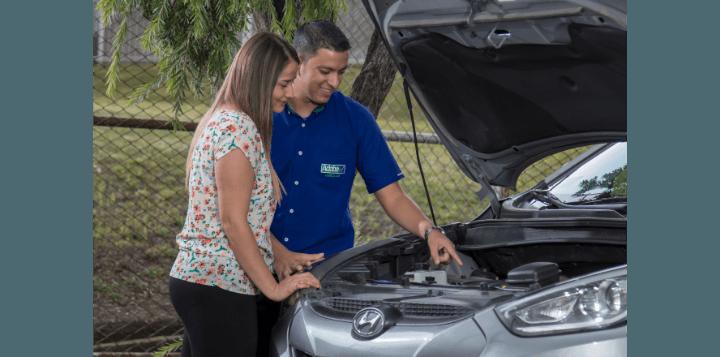 Alquilar auto en guadalupe costa rica