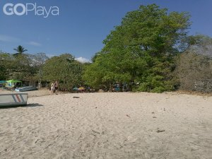Nosara Costa Rica - Fotografía: Goplaya