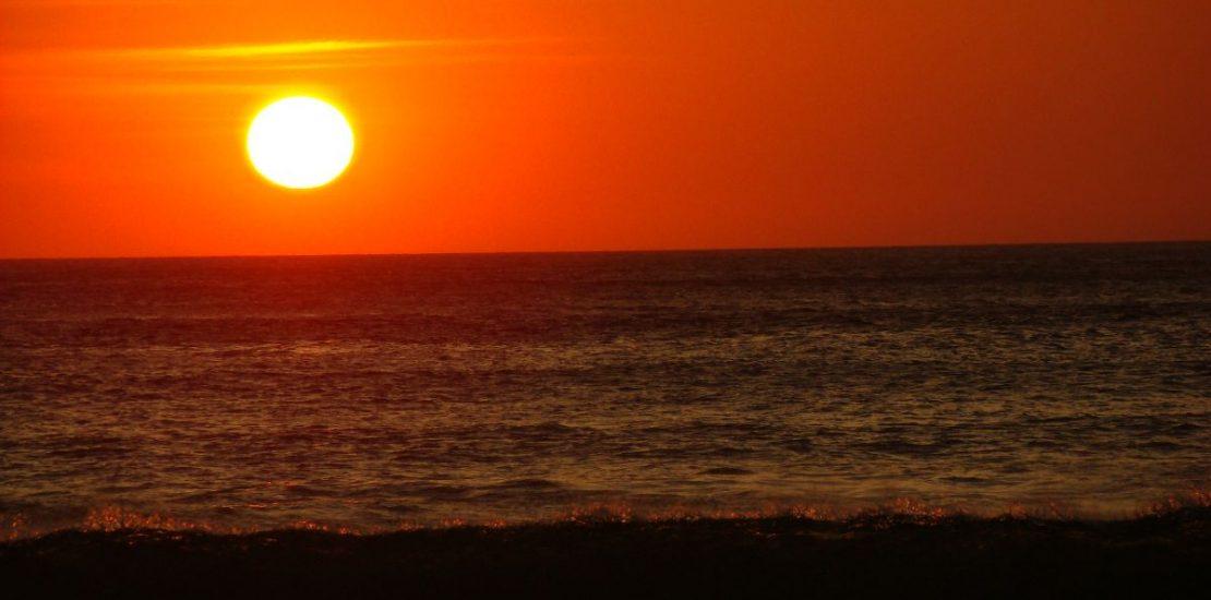 nosara-beach-