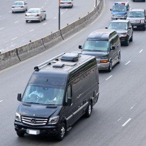 Microbus renting costa rica