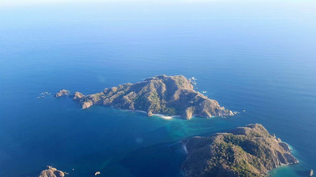 Isla Tortuga - Adobe Rent a Car