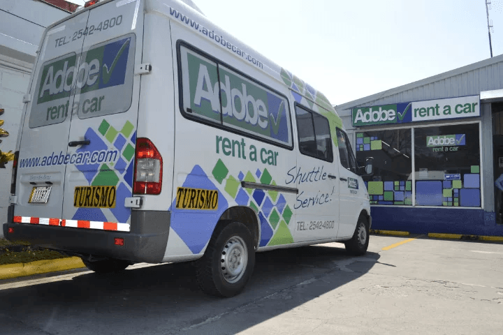 aeropuerto internacional liberia costa rica transportation