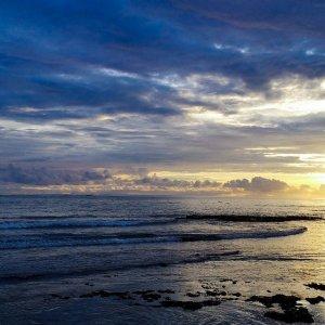 caribbean-side-costa-rica
