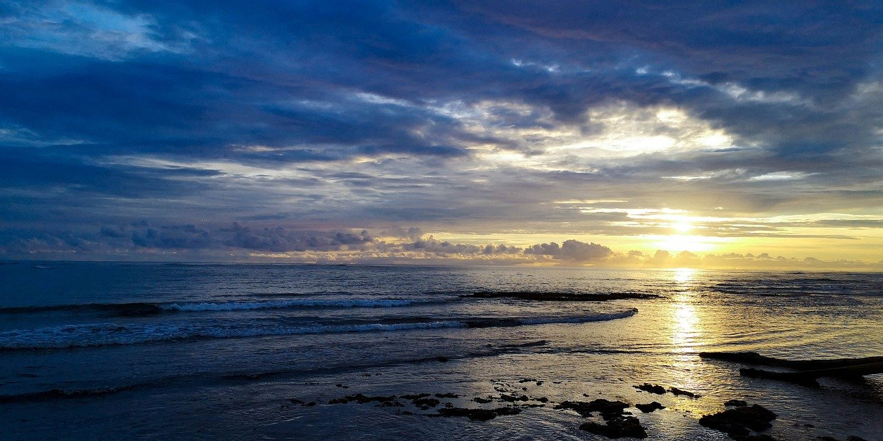Descubra el Caribe costarricense con nosotros