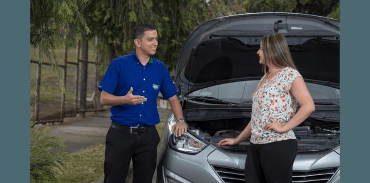 Cobertura seguro rent a car limón costa rica